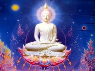 budha (1)